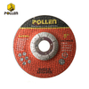 Aluminum Cutting 5In Abrasive Cutting Disc 3/64In Thickness